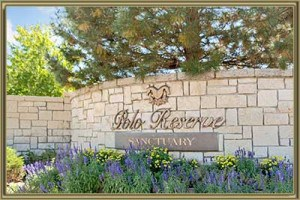 Homes For Sale in Polo Reserve Sanctuary Littleton 80128 CO