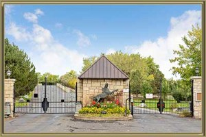 Homes For Sale in Polo Reserve Sub-Area Littleton 80128 CO