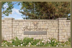 Homes For Sale in Polo Ridge Farms Littleton 80128 CO