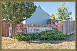 Homes For Sale in Powderhorn Littleton 80127 CO