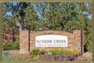 Homes For Sale in Sunrise Creek Littleton 80127 CO