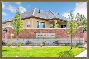 Homes For Sale in The Overlook Plateau Littleton 80128 CO
