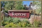 Homes For Sale in Traditions Ken Caryl Valley