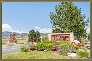 Homes For Sale in Trailmark Littleton 80127 CO