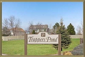 Homes For Sale in Trappers Pond Littleton 80127 CO