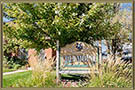 Townhomes For Sale in Columbine Townhomes 4-5 Littleton 80128 CO