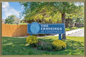 Townhomes For Sale in Crossings at Chatfield Littleton 80128 CO