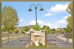 Townhomes For Sale in Meadow Ranch Littleton 80127 CO