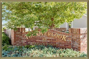 Townhomes For Sale in Overlook at Marina Pointe Littleton 80128 CO
