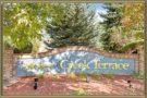 Townhomes For Sale in Stony Creek Terrace Littleton 80128 CO