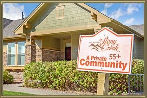 Townhomes For Sale in The Ridge at Stony Creek Littleton 80128 CO