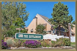 Townhomes For Sale in The Settlement Littleton 80127 CO