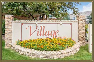 Townhomes For Sale in Village at Dakota Littleton 80128 CO