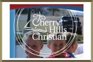 Homes Near Cherry Hills Christian Private School