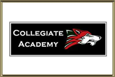 Collegiate Academy