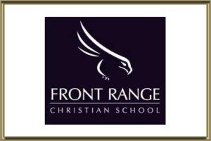 Homes Near Front Range Christian School