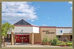 Homes Near Ken Caryl Public Middle School