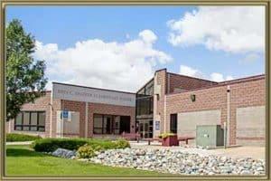 Homes Near Shaffer Public Elementary School