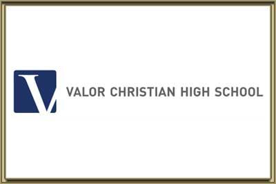 Valor Christian High