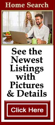 home search se the newest listings with pictures and details