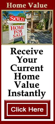 home value receive your current home value instantly