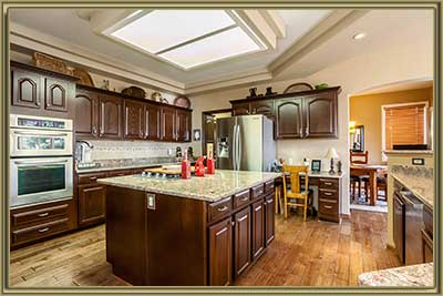 185 White Ash Dr Home For Sale Golden CO
