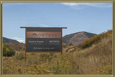 Homes for Sale in Montane