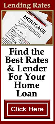 landing rates find the best rates and lender four your home loan