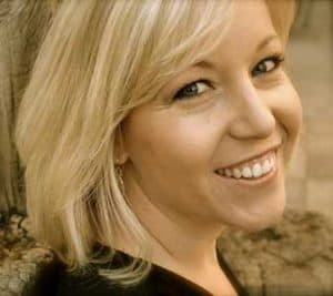 Eve Roberts - Grand Junction Real Estate Agent