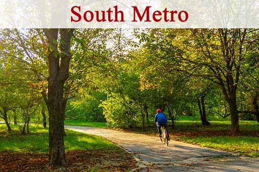 South Metro Denver
