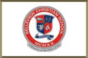 Belleview Christian School
