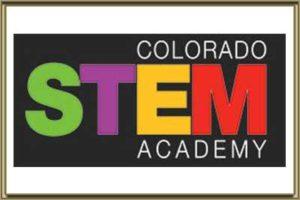 Colorado STEM AcademySchool