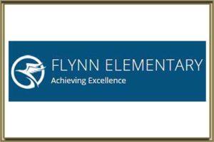 Flynn Elementary School