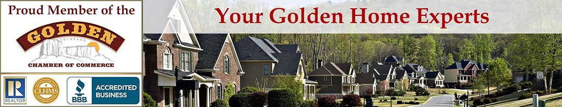 Golden CO - Gold Compass Real Estate