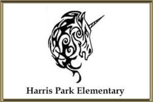Harris Park ElementarySchool