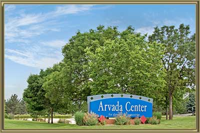 Homes For Sale in Arvada CO