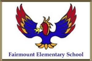 Fairmount Elementary School