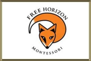 Free Horizon Montessori School