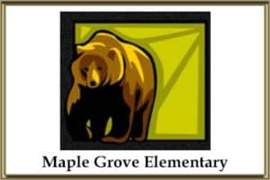 Maple Grove Elementary School