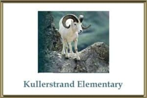 Kullerstand Elementary School