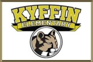 Kyffin Elementary School