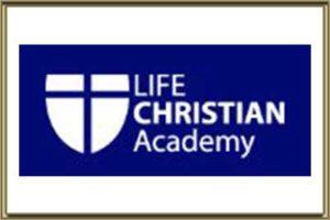 Life Christian Academy School