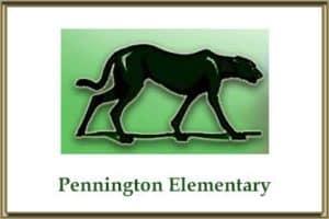 Pennington Elementary School