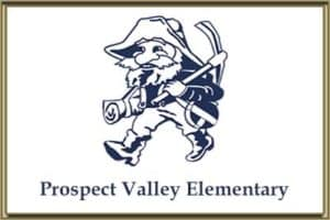 Prospect Valley Elementary School