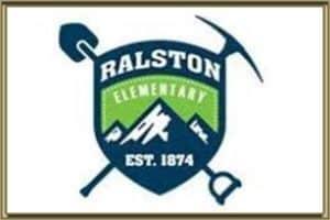 Ralston Elementary School