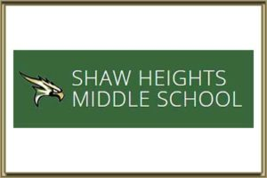 Shaw Heights Middle School
