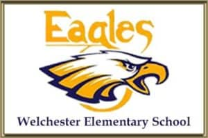 Welchester Elementary School