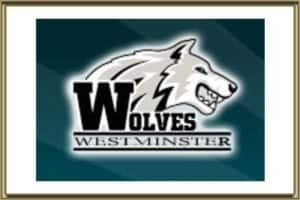 Westminster High School