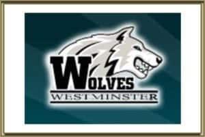 Westminster HighSchool