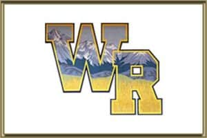 Wheat Ridge High School